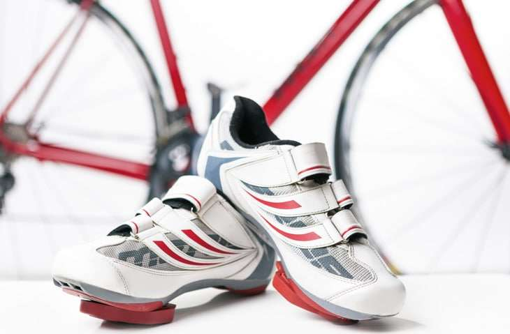 Best Commuter Bike Shoes